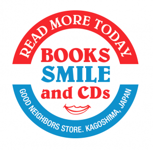 Books Smile