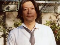 若木信吾(写真家)+ 森本菜穂子(CHOTTO Company)