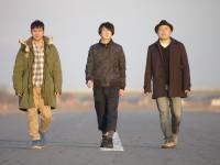 TOKYO No.1 SOUL SET