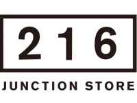 216 JUNCTION STORE