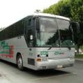 bus-travel-mexico