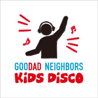 KidsDisco_new