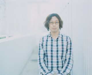 okada_portrait1-1_s