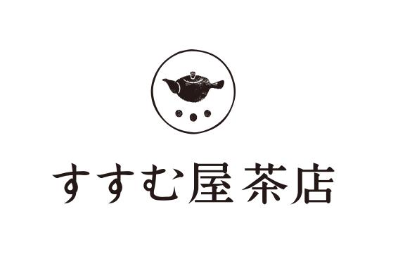 スクリーンショット 2014-08-10 1.27.40