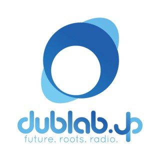 dublabjp_logo