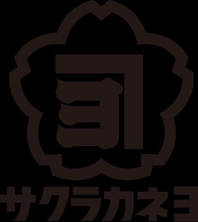 醤油・味噌 創業1927年 サクラカネヨ|鹿児島の醤油・味噌 吉村醸造