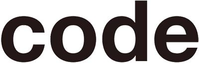 code | プランナー 大迫 祥一郎